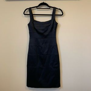 JAX Women's Little Black Dress